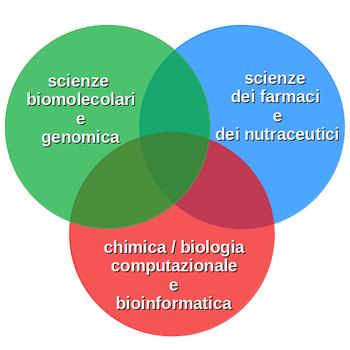 ambiti strategici di ricerca