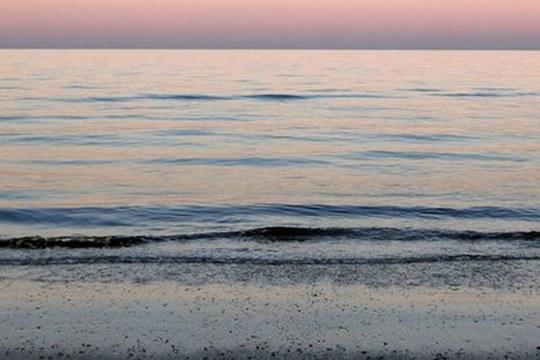 Alla scoperta del lato invisibile dei mari: a Rimini, il progetto CIRCLES per Sailing for Blue Life
