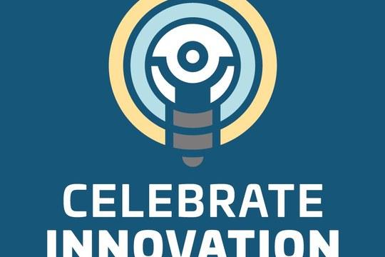 Celebrate Innovation Italy 2021: Cantabria Labs Difa Cooper sostiene l'innovazione e lancia un bando