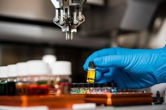 La teoria dei codici in aiuto delle biotecnologie